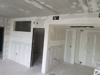 framing drywalling mudding tapeing California ceilings repairs