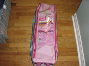 Barbie BYO Bed