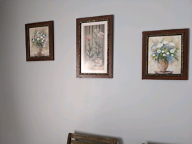 Picture Frames Free to take