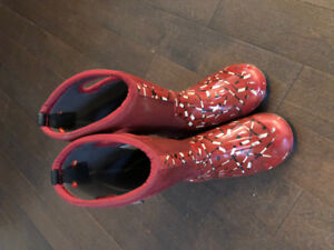 Bogs Boys Boots