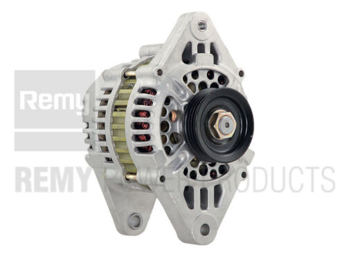 New Alternator fits Nissan NX Pulsar Sentra 1989 1990 1991 1992 1993 1994 1.6L