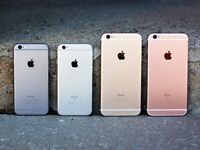 Buying all iPhones for decent prices!!!