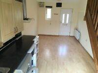 Available Now and ready to let 1 Bedroom House in Milton Keynes