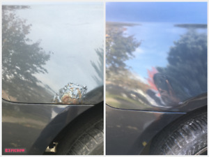 Rust Repair at your location