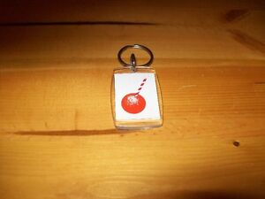 key rings Kawartha Lakes Peterborough Area image 1