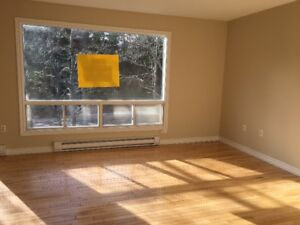 Stoneybrook  Court Hfx - 3 Bedroom available Aug 1