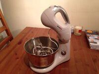 Brevelle cake mixer for sale