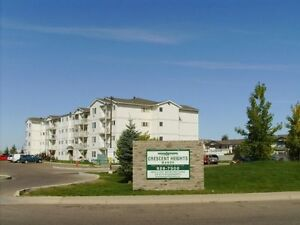 $450 for the first 2 months - 2 Bedroom -  INSUITE LAUNDRY