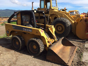 Valley Auction Machinery Sale