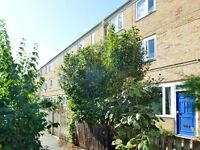 1 bedroom flat in Amina Way, Bermondsey SE16