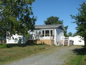 NEW PRICE-FOR SALE IN BERESFORD- 306 RUE SUNSET