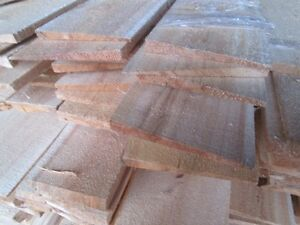 lumber-cedar-all-size=spruce-and-red-pine-bime=4000-lap-sindings