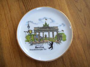 Vintage Rosler,Tettau-Bavaria