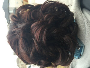 Hair and beauty Salon with 30 years experience Kitchener / Waterloo Kitchener Area image 8