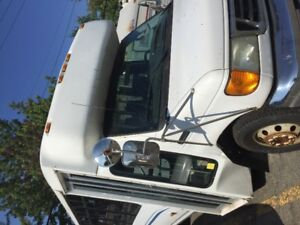 Mini-Bus for Sell