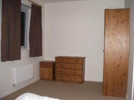 2 DOUBLE ROOMS 1 IS EN-SUITE in lovely house in Stirchley Birmingham B30 (near Bournville Station)