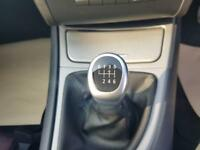 2009 59 BMW 1 SERIES 2.0 118D SPORT 3D 141 BHP DIESEL