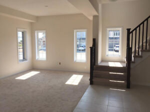 Brand New 4 Bed 3 Bath Corner Lot Detached Home by School