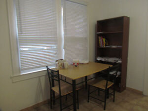 FEMALE ROOMMATE WANTED AT TWO BEDROOM APARTMENT Windsor Region Ontario image 5