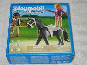 PLAYMOBIL SETS - LAST CHANCE - GREAT CHRISTMAS GIFTS!! *UPDATED* Regina Regina Area image 9