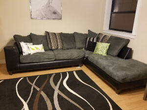 Sectional for Sale OBO