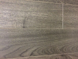 12mm Laminate $1.47sf IN-STOCK!!! 8 Colours @ GREAT FLOORS London Ontario image 9