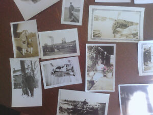 Antique Photograph Collection North Shore Greater Vancouver Area image 4