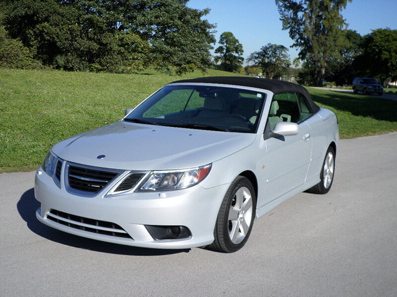 Top Features Of Saab Cars Ebay