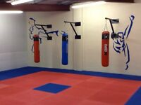 Training rooms to rent
