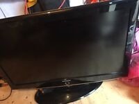 Samsung 37inch tv NEED GONE TODAY
