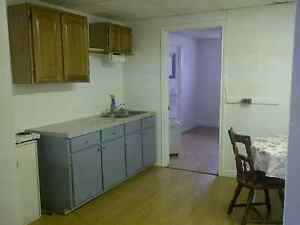 Dieppe Room with Ensuite & kitchenette