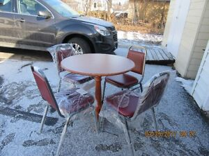 Good quality furniture for sale ******** call 386-1987