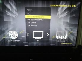TV Everything 3000+ Channels