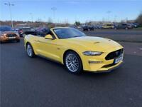 Used Ford Mustang Cars For Sale Gumtree