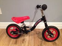 Children's Norco Run Bike