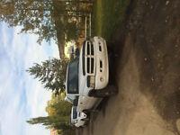 1999 Dodge Power Ram 2500 Sport 4x4 Pickup Truck