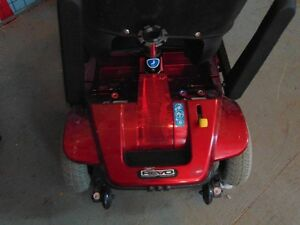 revo scooter for sale Prince George British Columbia image 3