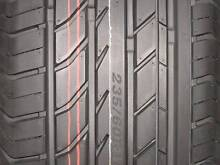 235/60R16, 225/65R16, 215/65R16, Brand New VR906 Tyres South Townsville Townsville City Preview