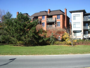 Gorgeous 3 Storey Townhouse in Golden Triangle