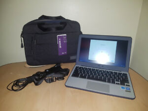 ASUS Chromebook Laptop - NEVER USED
