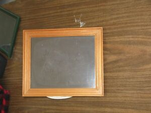 NEW Picture Frames**Excellent for putting Christmas pictures in Prince George British Columbia image 2