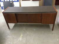 COMMODE BUFFET BUREAU OFFICE BUFFET CHEST DRAWER