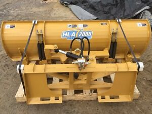 ~ WANTED TO BUY ~ PLOW SNOWPLOW FOR TRACTOR