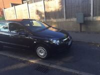 Astra very good condition