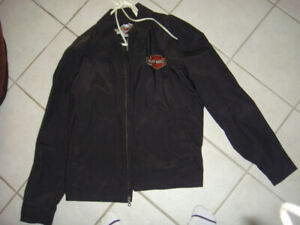 Harley Davidson's Men's jacket