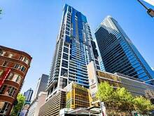 Stunning Studio Apartment, Sydney CBD - World Tower! Sydney City Inner Sydney Preview