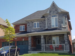 Executive Home for Rent In Innisifil!!!