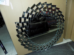Mirrors Assorted $ 225.00 ea. Call 727-5344 St. John's Newfoundland image 6