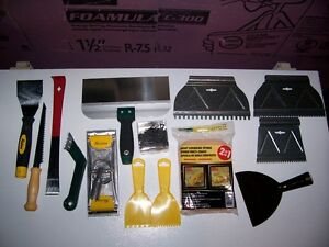 **NEW** TOOL LOT     ***GREAT DEAL***