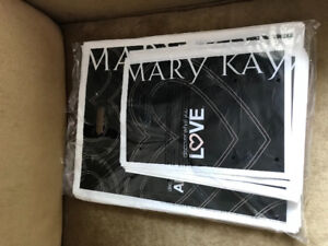Monet Adult/Kids Line & MaryKay Bags